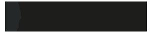 Karkkilan Kukka ja Hautauspalvelu Oy Logo